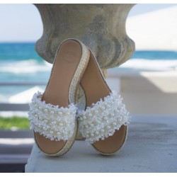 24c439215638 Greek Sandals handcrafted with the finest leather Made with love for you