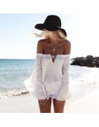 Women's straw hats  handmade  from us , perfect beach and day look.